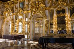 St Petersburg99352018 (TwoStep2002) Tags: nevariver russia stpetersburg pushkin sanktpeterburg ru
