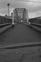 Untitled 20180617_18 (Satoshi Kondo) Tags: blackandwhite bw bnw blackandwhitephotography blackandwhitephoto bnwphoto bwphoto bnwphotography bwphotography blackandwhitepotography blackandwhitepoto monochrome acros filmphotography filmcamera filmphoto film leica leicaphoto leicaworld leicam3 m3 street summicron streetphotography streetphoto streetsnap japan