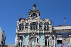 DSC_0305 (aitems) Tags: aveiro portugal city