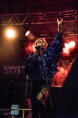 Max Schneider (ClintonBigelow) Tags: concert max schneider live performance performer sing singer stage show lights lighting staging