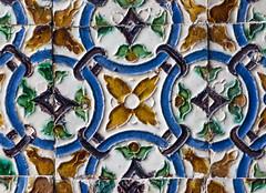 Seville-106 (Davey6585) Tags: travel travelphotography europe eu europeanunion spain espana españa seville sevilla andalucia andalusia casadepilatos mosaic tiles canon canonphotography t7i canont7i rebel 800d eosrebelt7i eos800d t7i800d eost7i800d photogaraphy canonusa
