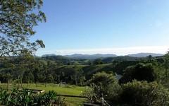 73 Barrys Road, Modanville NSW