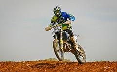 P1040103 (Denis-07) Tags: moto lesgrangesgontardes 2018 drome 26 mx motocross lumix g80 125 tc husquvarna