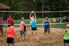 Volleyball-2018 (178 of 238)