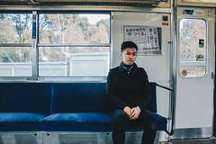 _MG_6192 (waychen_c) Tags: japan kyoto jr jrwest jnr naraline train 103series portrait waychen railway jr西日本 奈良線 103系 日本国有鉄道 国鉄 国鉄色 国鉄型 2018関西旅行