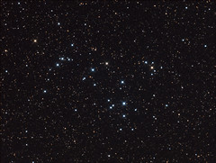 NGC 6633 (drdavies07) Tags: ngc6633