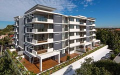 605/158-162 Ramsgate Road, Ramsgate Beach NSW