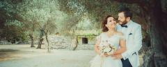 Sonsuzluk (www.esartpv.com) Tags: wedding weddingphotographer weddingphotography weddingday happy happiness photographer photography ankaradüğünfotoğrafçısı ankara gelin damat dış çekim dışçekim groom bride