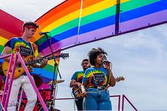 BPride 2018-4 (J Harwood Images) Tags: 2018 brighton gay nikon pride sigma35mmart brightonpride nikond750 sigma