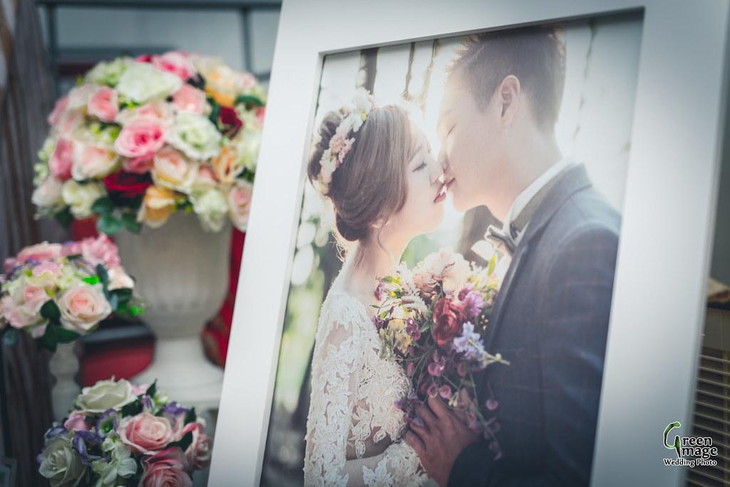 1231 Wedding Day-P-134