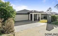 6 Mitti Street, Fletcher NSW