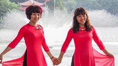 P5271035.jpg (Roger OZ) Tags: southeastasia aodai vietnam asia places hanoi