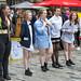 underwear girls Edinburgh Fringe 2018_2344