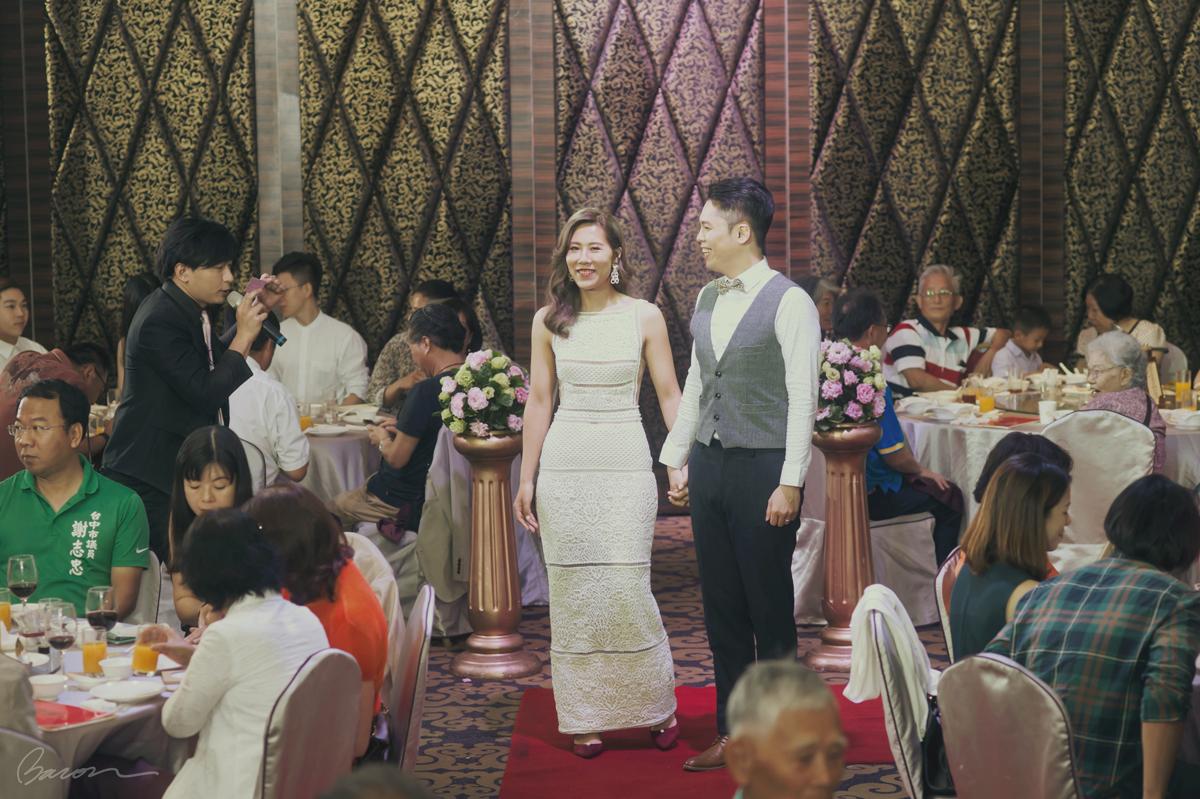 Color_153, BACON, 攝影服務說明, 婚禮紀錄, 婚攝, 婚禮攝影, 婚攝培根, 台中女兒紅, BACON IMAGE