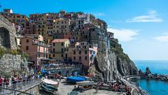 CinqueTerre (guavilab) Tags: cinqueterre italia laspezia