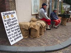 20180812-034 Rotterdam Delfshaven Ketelsaandekade (SeimenBurum) Tags: rotterdam delfshaven festival ketelsaandekade rdstad openrotterdam rdamfestivals historie history histoire