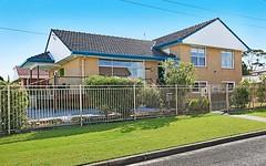 27 Kalora Cres, Charlestown NSW