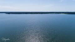 DJI_0302.jpg (pka78-2) Tags: archipelago summer airphoto ocean dji finland camping uusikaupunki motorhome boat aerialphoto sea visitfinland rairanta southwestfinland fi