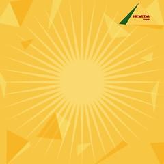 Đèn Led năng lượng mặt trời 15W (ledsolar.vn) Tags: đèn led năng lượng mặt trời solar garden sân vườn