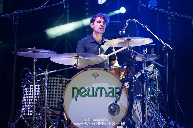 Neuman - Sonorama 2018 (4)-1
