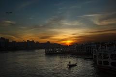 IMG_9299 (sa hadi) Tags: red dhaka dhakariver riverlife serene nature explore light life beautyofboats yellow black sa sahadi sahadi33 hadi phalaenopsis burigangariver