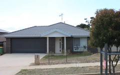 30 Nicholls Drive, Yass NSW