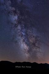 35 mm (Alfredo.Ruiz) Tags: canon eos6d ef1635 via lactea milkyway leom torrebabia astrometrydotnet:id=nova2755434 astrometrydotnet:status=failed