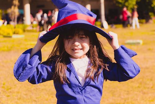 cosplay-girls-kiki-akko-little-witch-academia-1.jpg