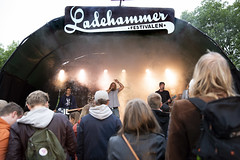 "Ladehammerfestivalen 2018 • <a style=""font-size:0.8em;"" href=""http://www.flickr.com/photos/94020781@N03/41178578760/"" target=""_blank"">View on Flickr</a>"