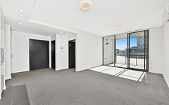 610/12 Nuvolari Place, Wentworth Point NSW