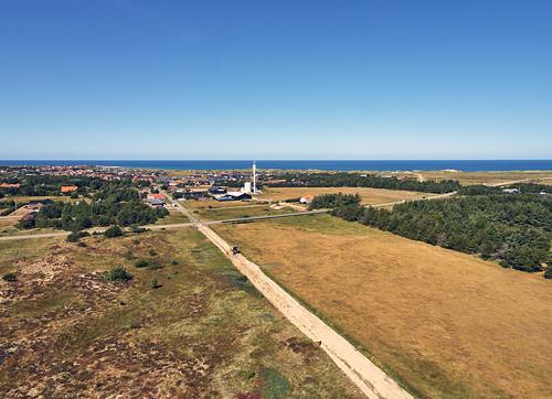 thisted-fjernvarme_01-08-18_0069