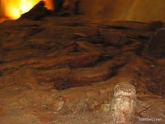 Червона печера, Крим InterNetri.Net  Ukraine 2005 314