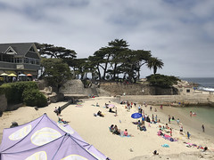 20180618_210029519_iOS (jimward85) Tags: montereybay pacificgrove california loverspoint