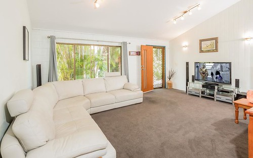 11 Waverley St, Belmore NSW 2192