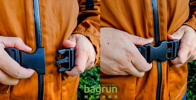 Bagrun都會玩家軍事風格後背包_13_後背包開箱_阿君君愛料理-2498