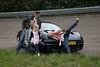 Geluk_79890 (Vet Cool Man Tourrit) Tags: lelystad flevoland nederland nl