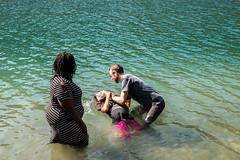 Andrew Baptism-9742 (churchinthevalleyelevate) Tags: churchinthevalley civ baptism campmeeting lakeofthewoods youth teen lovegodlovepeopleservetheworld hope