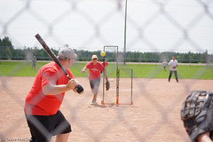 _DSC1414.jpg (dmacgee) Tags: people finance uniongas 2018 work baseball