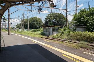 kawasaki-1627-ps-w