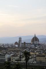 Florencja-59