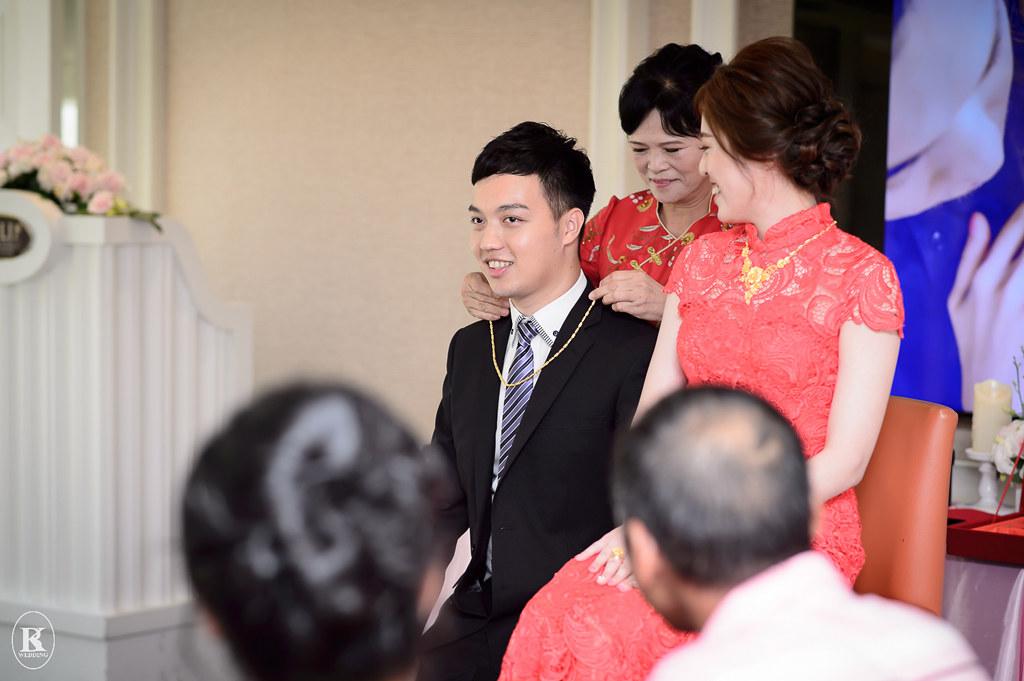 林酒店婚攝_091