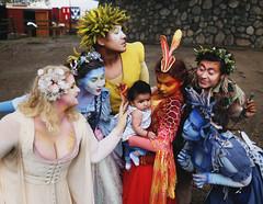 Renaissance Faire (reecord2) Tags: renaissancefaire cosplay fairies faeries canon 6d fullframe 35mm renfaire costumes tiffen
