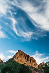 Zion 2018-104_ILCE-7RM3-34 mm-180529_180529-ILCE-7RM3-34 mm-185046__STA5367 (Staufhammer) Tags: sony sonya7riii a7riii sonyalpha sony1635mmf28gm sony1635mm sonygm sony85mmf18 zion nationalparks nationalpark zionnationalpark grandcanyon landscape alphashooters travel valley fire state park valleyoffire valleyoffirestatepark
