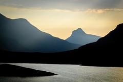 Assynt (Joe Hayhurst) Tags: 2018 highlands joehayhurst landscape may nikon scotland summer assynt stac pollaidh