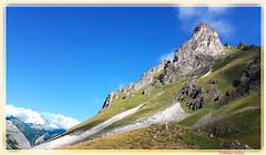 en allant au Col du Galibier ©  Valloire (philippedaniele) Tags: fabuleuse