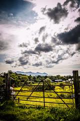 Groeslon (lowribearmanphotography) Tags: groeslon landscape mountains gate clouds sky epic coast outdoors cymru wales