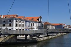DSC_0313 (aitems) Tags: aveiro portugal city