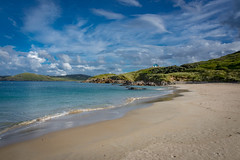 Melmore head, Co. Donegal (Denis Mc Carthy) Tags: donegal beach ireland melmore head melmorehead