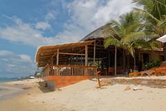 Salinda Hotel, Phu Quoc (wildhareuk) Tags: canoneos500d hotel tamron18270mm vietnam vietnam2018 phuquoc salinda img8030dxo