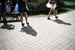 parteyyyyy (gato-gato-gato) Tags: 35mm asph baltikum estland estonia europe iso400 ilford ls600 lv latvia leica leicamp leicasummiluxm35mmf14 leicasummiluxm35mmf14asph lettland litauen lithuania mp messsucher noritsu noritsuls600 rga strasse street streetphotographer streetphotography streettogs summilux wetzlar adventure analog analogphotography aspherical baltic believeinfilm black classic film filmisnotdead filmphotography flickr gatogatogato gatogatogatoch holidays homedeveloped manual mechanicalperfection rangefinder streetphoto streetpic tobiasgaulkech travel vacation white wwwgatogatogatoch rīga riga manualfocus manuellerfokus manualmode schwarz weiss bw blanco negro monochrom monochrome blanc noir